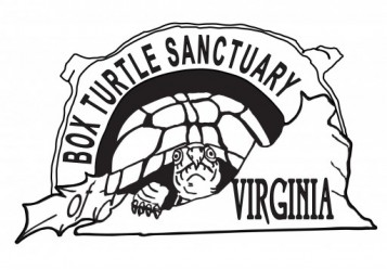Box Turtle Sanctuary of Central VA